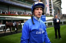Dettori to learn drug test fate tomorrow