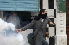Resignations shake Tunisian government as spirit of protest spreads