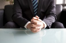 Careers clinic: What NOT to do at an interview