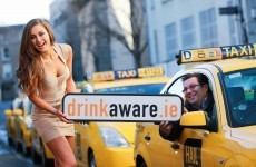 €500,000 Hailo taxi voucher giveaway to help get people home safely this Christmas