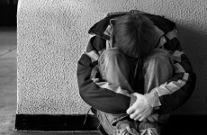 ISPCC: Lack of teen mental health supports needs to be addressed