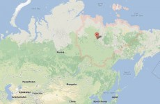 Cannibalism mystery after Russian fishermen found in wilderness