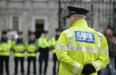 100 garda stations to close and 28 districts to amalgamate