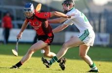 Preview: Kilcormac/Killoughey v Oulart the Ballagh, Leinster club SHC final