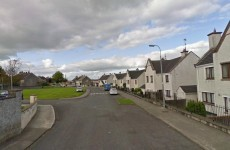 'Suspicious approach' reportedly made towards young boys in Kells