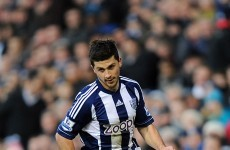 Phil Thompson: Shane Long isn't good enough to play for Liverpool