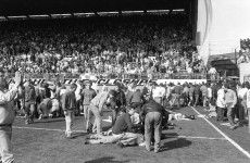 Attorney General applies for new inquests into 96 Hillsborough deaths