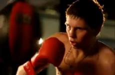 European U23 Boxing: Ireland open Euro campaign