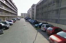 Gardaí identify body of man found in Ballymun apartment