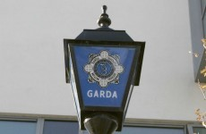Man arrested in Dublin Airport in connection with Ballymun murder investigation