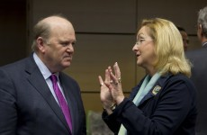 European leaders agree on bank supervision