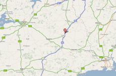 Gardaí seek local help to identify Cashel crash victims