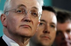 Green Party to withdraw from coalition