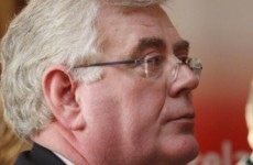 Labour demands that Finance Bill be enacted this week