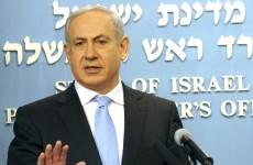 Gaza flotilla raid legal, says Israeli inquiry