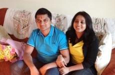 HIQA announces 12-person team to lead Savita inquiry