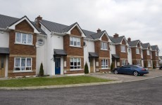 Household Charge: Councils granted access to rented accommodation database