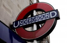 Down the tubes: Arsenal postpone West Ham game because of London Underground strike