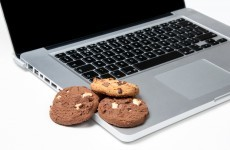 "Data Protection Commissioner commences action on ""cookie"" law"