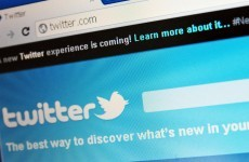 Here are our top 10 most tweeted articles in 2012