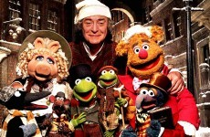 11 reasons why The Muppets Christmas Carol is the best Xmas film ever