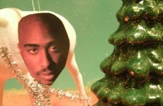 6 of the worst Christmas tree decorations