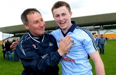 Rising stars: TheScore.ie's ones to watch in 2013