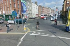 Witnesses sought for Dublin City fatal road accident