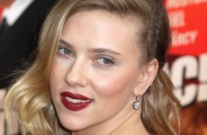 US hacker who leaked nude celebrity photos jailed