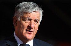 English FA puts forward new anti-discrimination plan