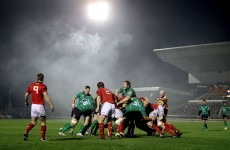 Connacht v Munster: 3 key battles to decide the outcome