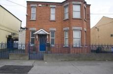 St Luke's Office transferred back to Fianna Fáil