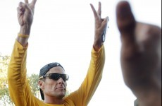 Sunday Times sues Lance Armstrong for €1.2m over libel payment
