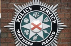 Woman (20) allegedly kidnapped from Dundalk and taken to Newry