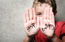 One third of children with food allergies experience bullying