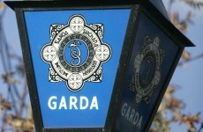 Man dies in Donegal single-car collision