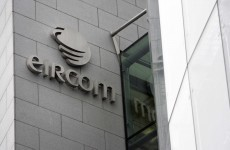 Eircom not repairing faults equally - ComReg