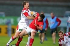 Inter-pro: 3 key battles to decide Munster v Ulster