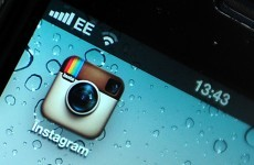 Snap: The top 10 Instagram locations in 2012