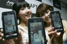 South Korea plans legal ban on posting swear words using mobiles