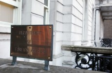 Tánaiste confirms deaths of 194 Irish citizens abroad this year