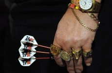 POLL: Is darts actually a sport?