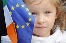 Poll: Does Ireland's EU presidency matter to you?