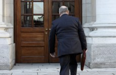Budget 2013: what measures kick in today
