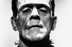 Bizarre Frankenstein-style reanimation effort caused apartment fire