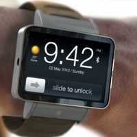 Next big thing: Is Apple working on the iWatch?
