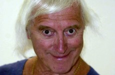 Two more men arrested in Savile sex abuse inquiry