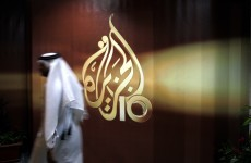 Al-Jazeera buys struggling US cable channel, launches push into America