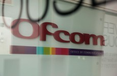 Ofcom sets out proposals to tackle mid-contract price rises
