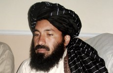 Pakistan says US drones killed senior Taliban figure